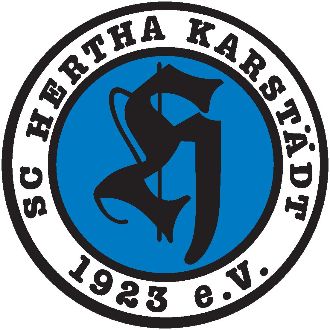 Hertha_logo_original